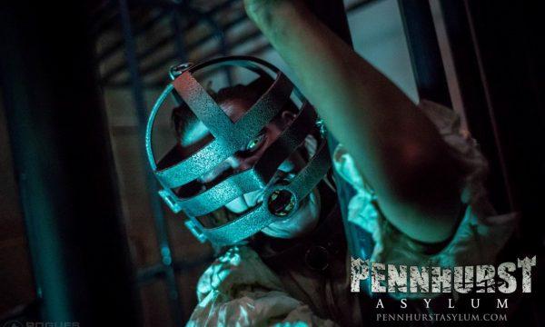 cage-girl-pennhurst