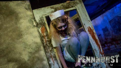 nurse-door