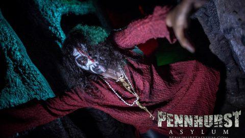 tunnel-zombie-pennhurst
