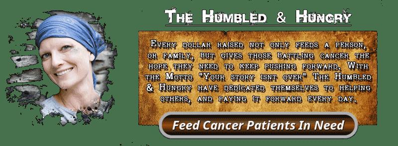pennhurst_charity3