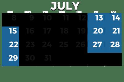 july_paranormal
