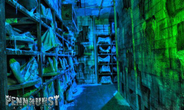 morgue-racks-feet-2