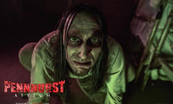 green-eyeed-psycho